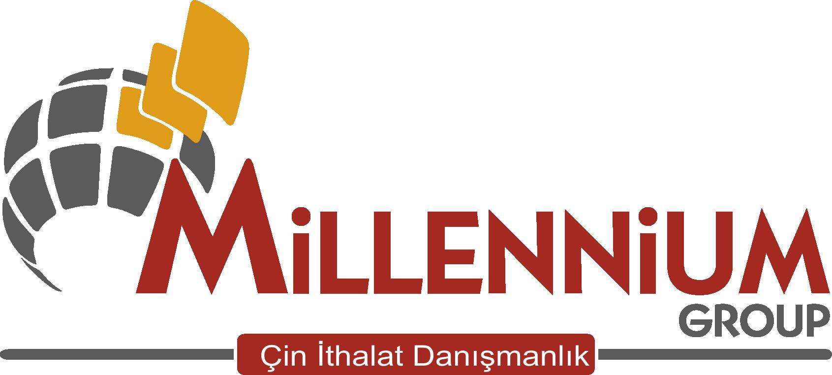 Millennium Çin İthalat Danışmanlık